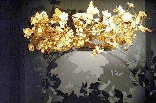 Ο αρχαίος χρυσός της ανατολικής Μακεδονίας | Simple Mind