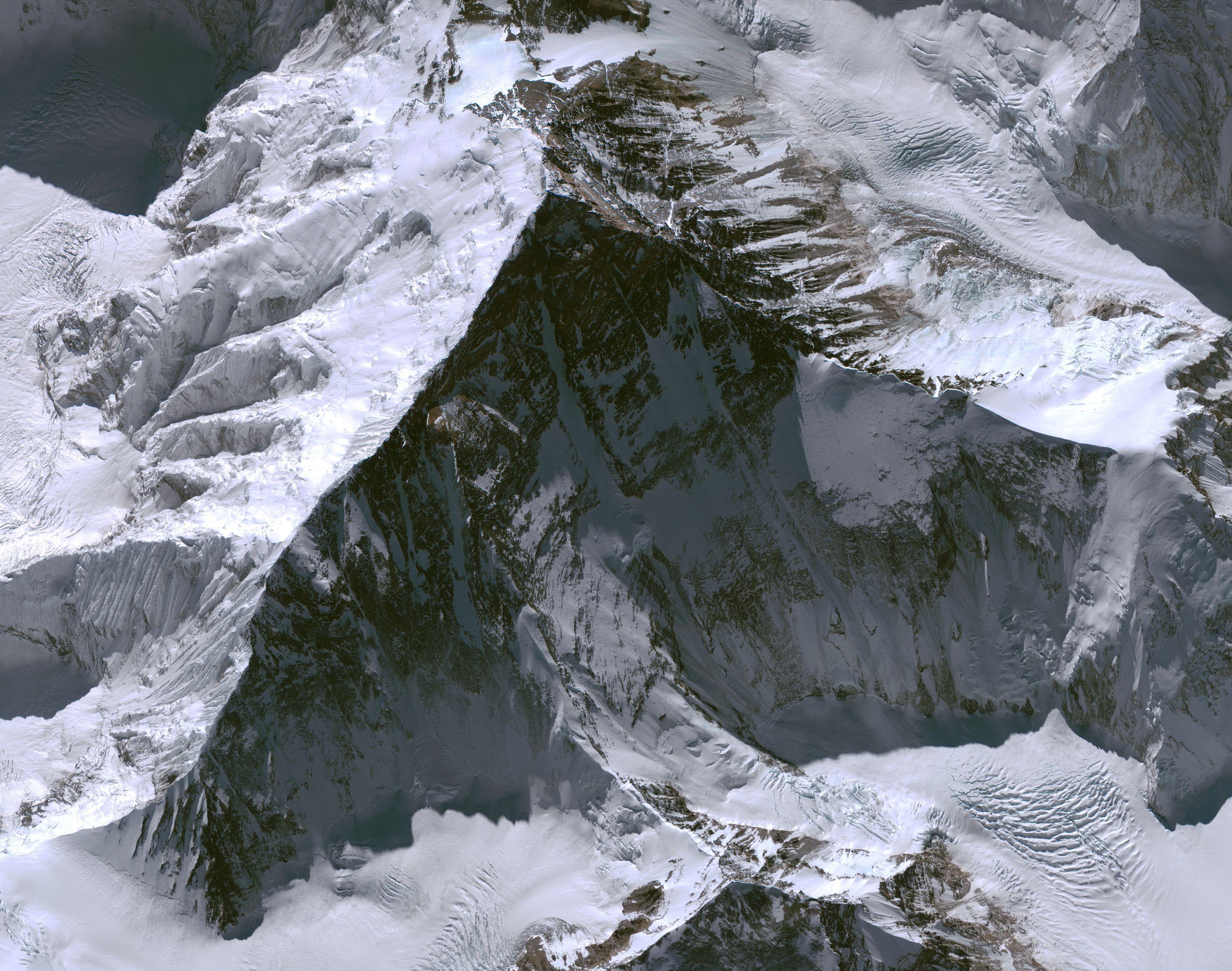 относятся фото со спутника г эверест фартуки