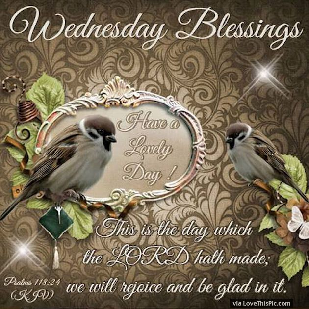 Citaten Creativiteit : Wednesday blessings quote with bible verse inspiration
