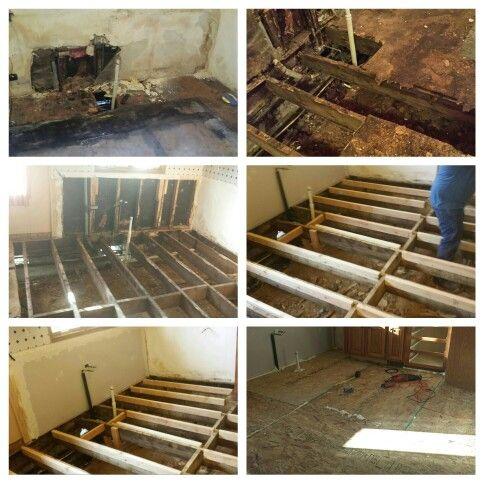 Great Tips For Remodeling A Bathroom Home Renovation Remodeling Mobile Homes Manufactured Home Remodel