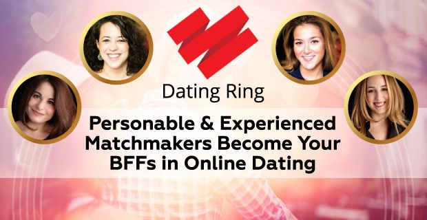 24/7 online dating