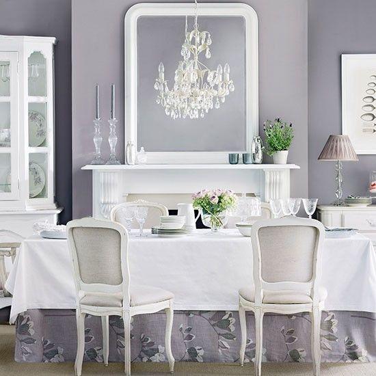 faro 100% linen set of | grau, home magazin und wandfarben, Esszimmer dekoo