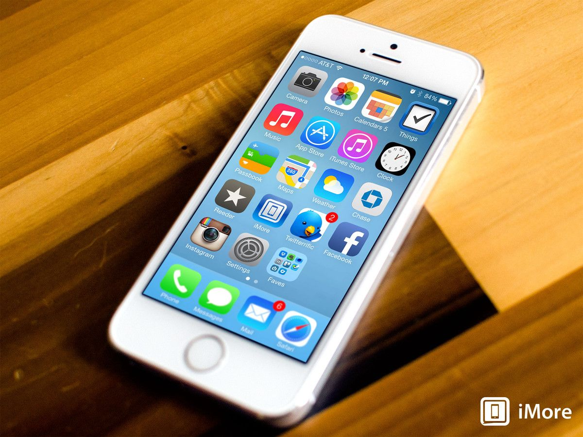 iPhone Data Wiper shows how to permanently delete data ...