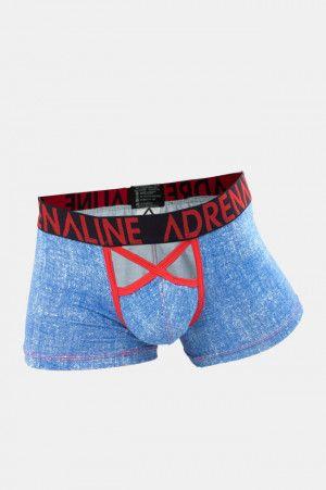 Mxssi Bañador para Hombre / Bañadores de Natación / Traje de Baño / Bañador de Raya / Boxeo Pantalones Cortos / Pantalones de surf suave y… YT80OQw