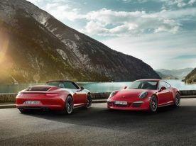 Euroclassics #Porsche