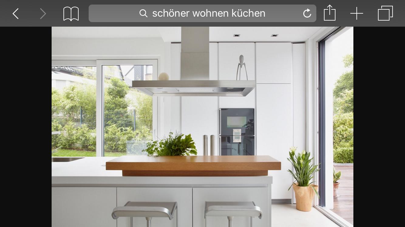 Ausgezeichnet Küchenmonteur Jobs Nottingham Ideen - Ideen Für Die ...