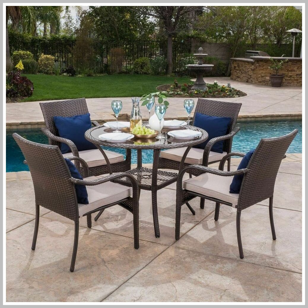 Glass Living Room Table Walmart In 2020 Outdoor Furniture Design