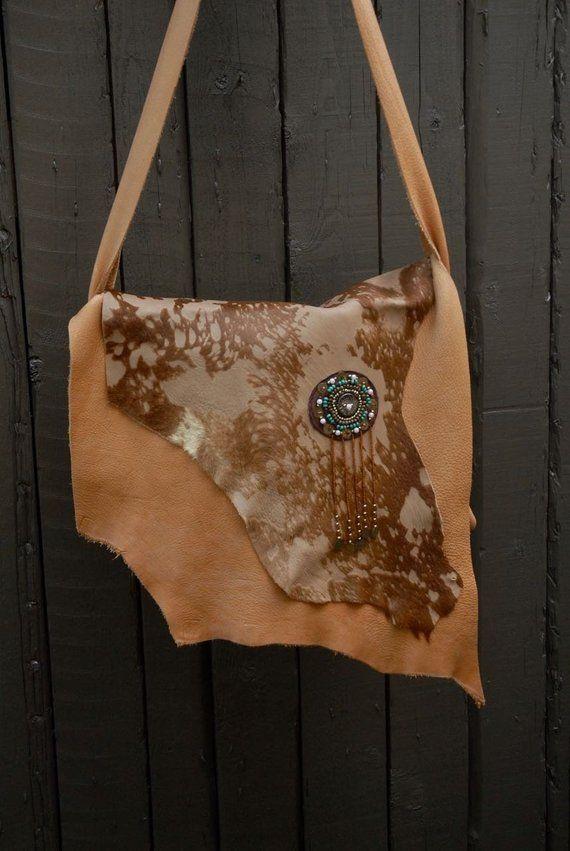 3c59be73b Western Leather Purse, rustic Purse, Cowgirl Purse, Rodeo Purse ...