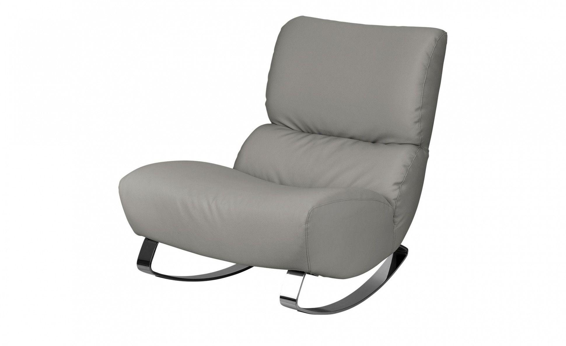 Sieben Gigantische Einflüsse Von Kunstleder Sessel Grau Sessel Sessel Grau Pop Design