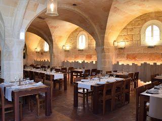 Restaurant Yuca Menorca - Google Search