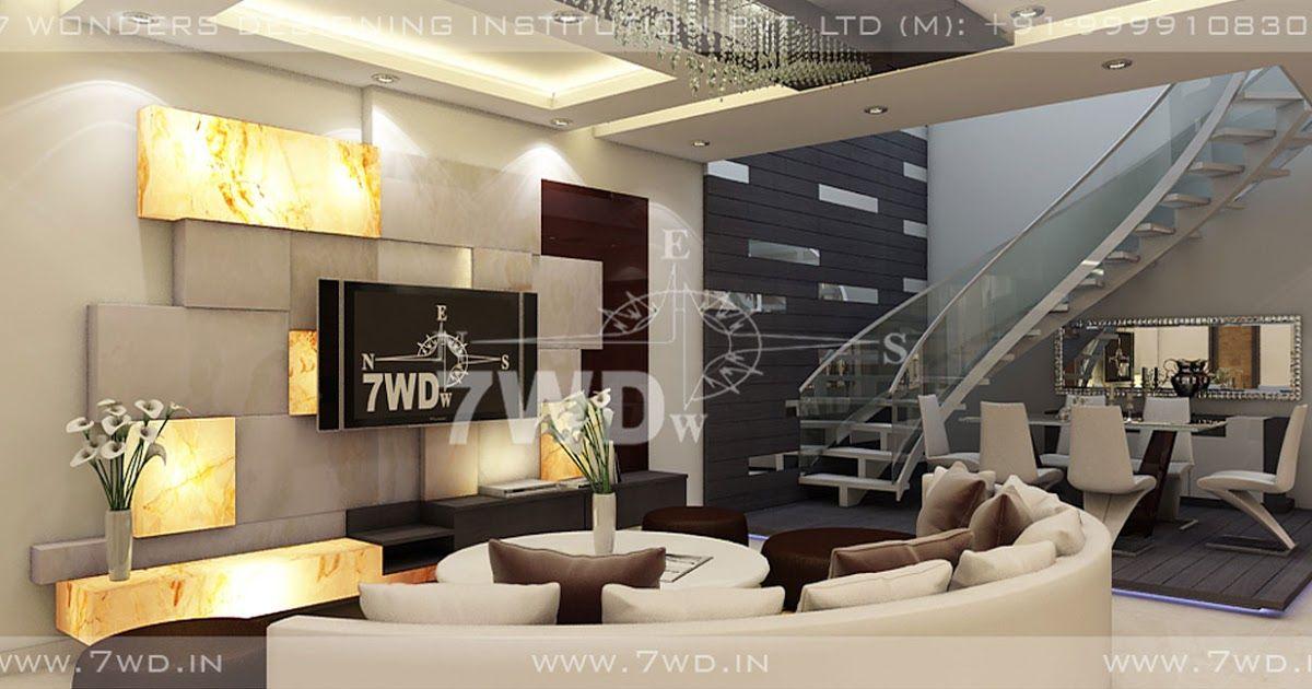 Interiordesigner interior decorator architect in delhi designer luxury also smk technology smktechnology on pinterest rh