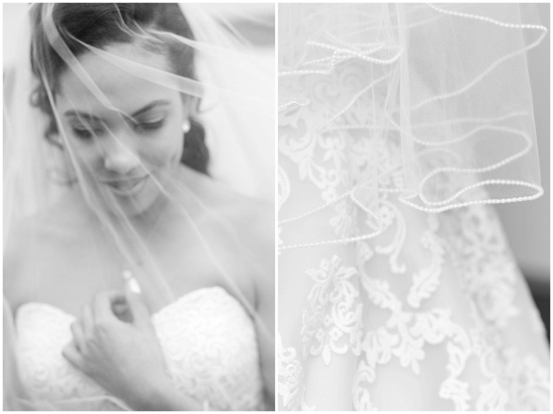 Town+Point+Club+Wedding+Norfolk+Virginia+|+Lyndsie+++Nathan|+Kristine+DeCillis+Photography_1764.jpg