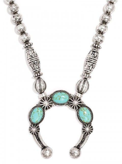 Poseidon pendant under 75 sparklies favorite jewelry poseidon pendant under 75 aloadofball Choice Image
