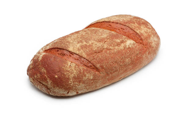 21 364 Loaf Of Bread Photos And Premium High Res Pictures Getty Images Loaf Bread Bread Loaf