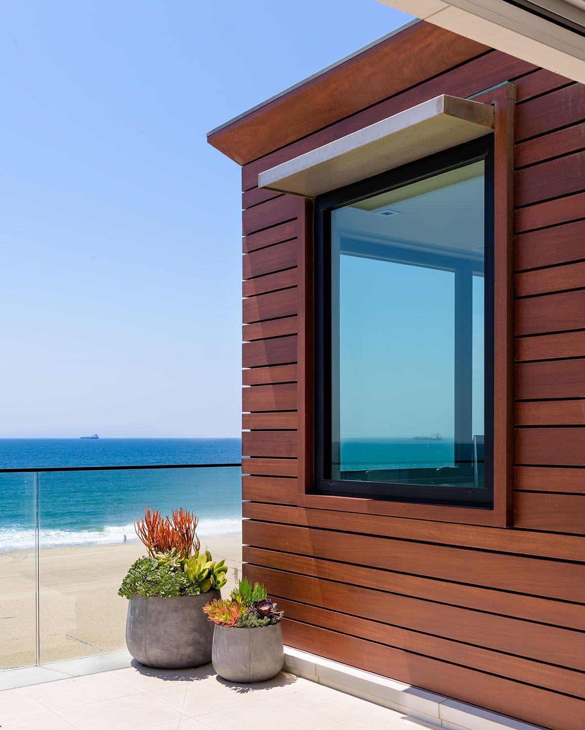 Strand Home 1 – Manhattan Beach