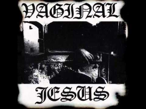 Jesus metalhead dating