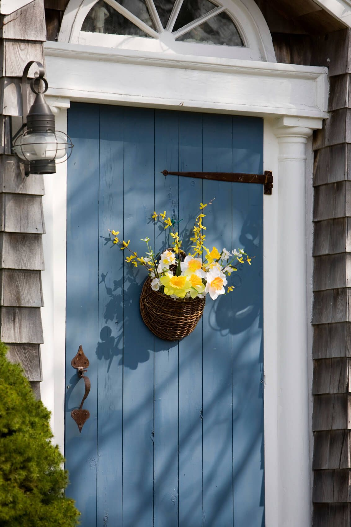 painted residential front doors. 21 Cool Blue Front Doors For Residential Homes Painted U
