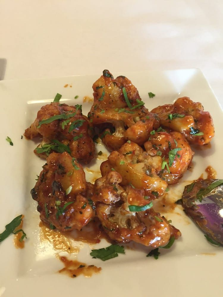 Rajmahal Indian Restaurant Olathe Ks Yelps Top 50 Places To