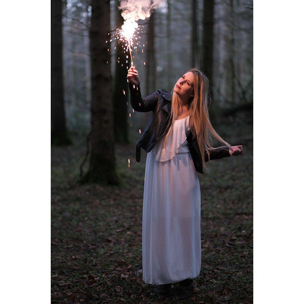 happy newyear #Happy #newyear #fujifilmxt3 #fujifilm #eyes #lipstick #lips #makeup #outofcam #model #jewelry #redlips #longhair #nature #longhairstyles #peoplephotography #piercings #happy #inked #tattoo #fire #fireart #whitedress #inkedgirl #forest #mystic #dream #fairy #magician #themagicianstattoo happy newyear #Happy #newyear #fujifilmxt3 #fujifilm #eyes #lipstick #lips #makeup #outofcam #model #jewelry #redlips #longhair #nature #longhairstyles #peoplephotography #piercings #happy #inked #t