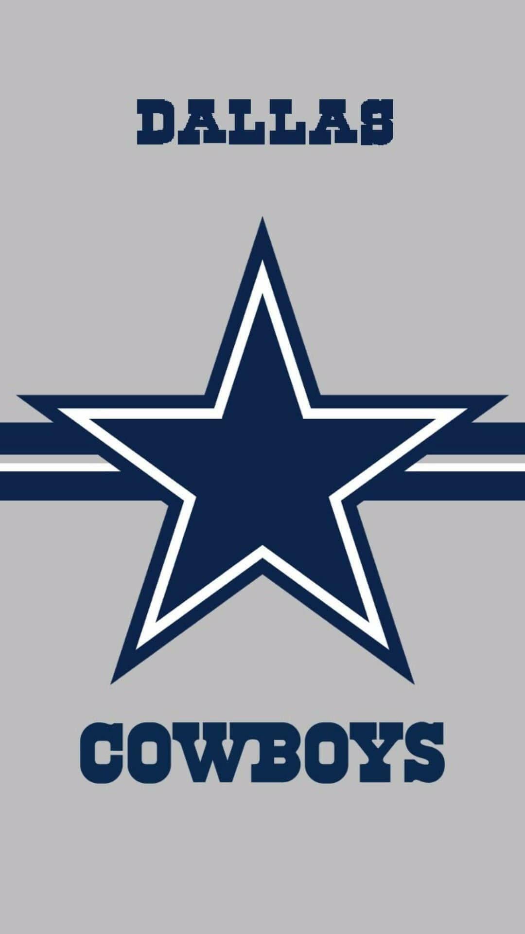 Pin by Jon Fulwider on Dallas Cowboys Dallas cowboys