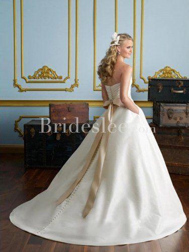 moño atras | vestidos | wedding dress styles, white wedding dresses