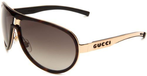 Sunglasses Gucci Women's
