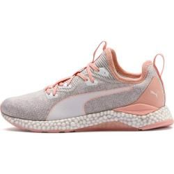 Indoor shoes for women
