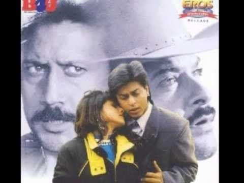 Annarth 5 Full Movie Free Download In Hindi