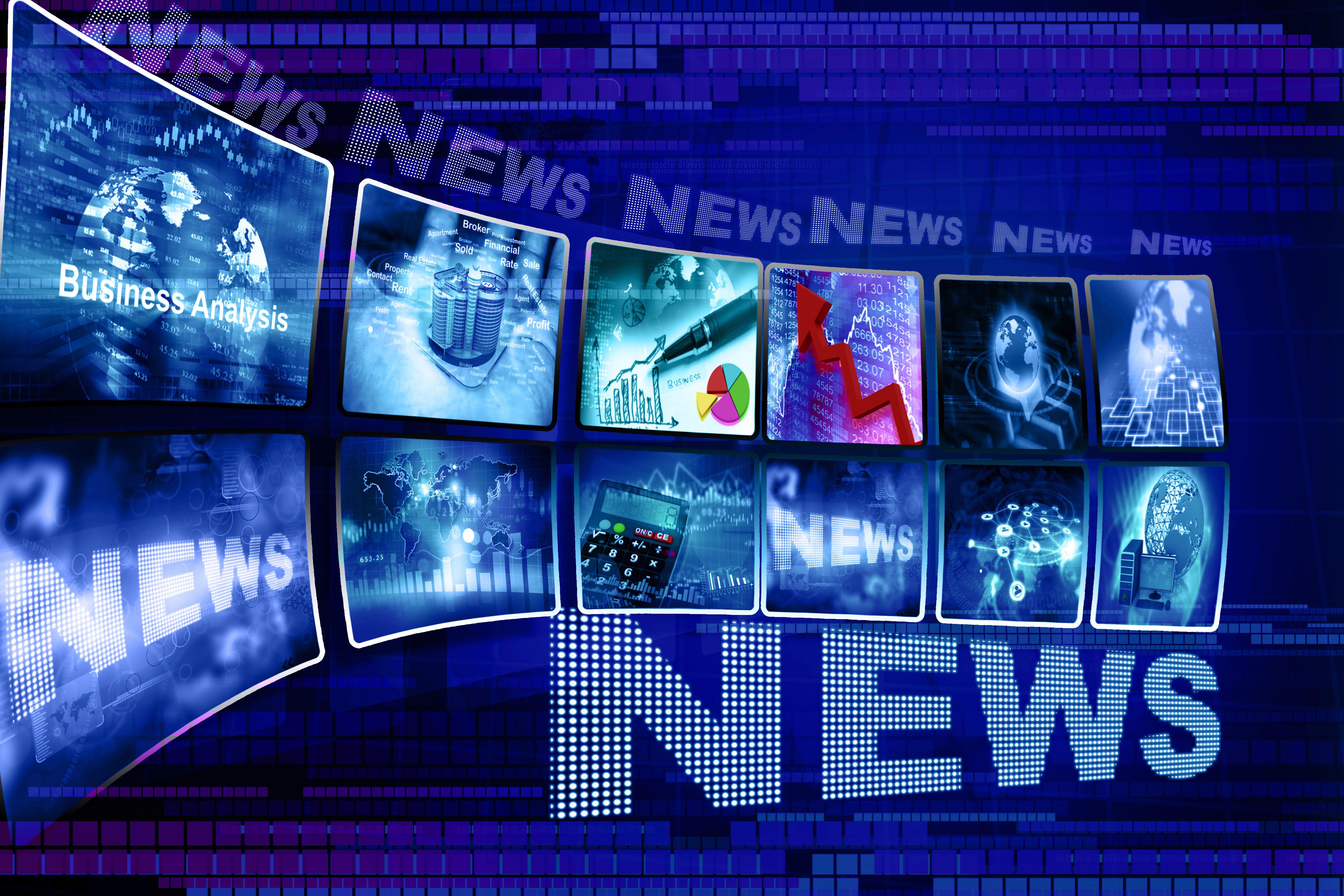 Backdrops: Newsroom 1   Backdrops   Pinterest