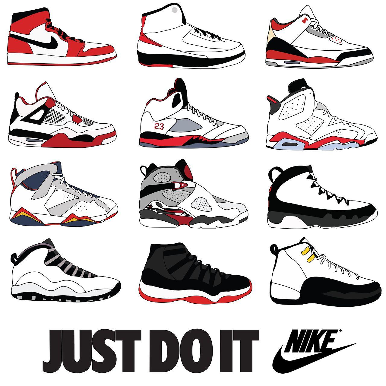 best service c7cf4 674b9 Overview Scarpe Nike Gratis, Nike Da Donna, Scarpe Nike Outlet, Nike Shox,