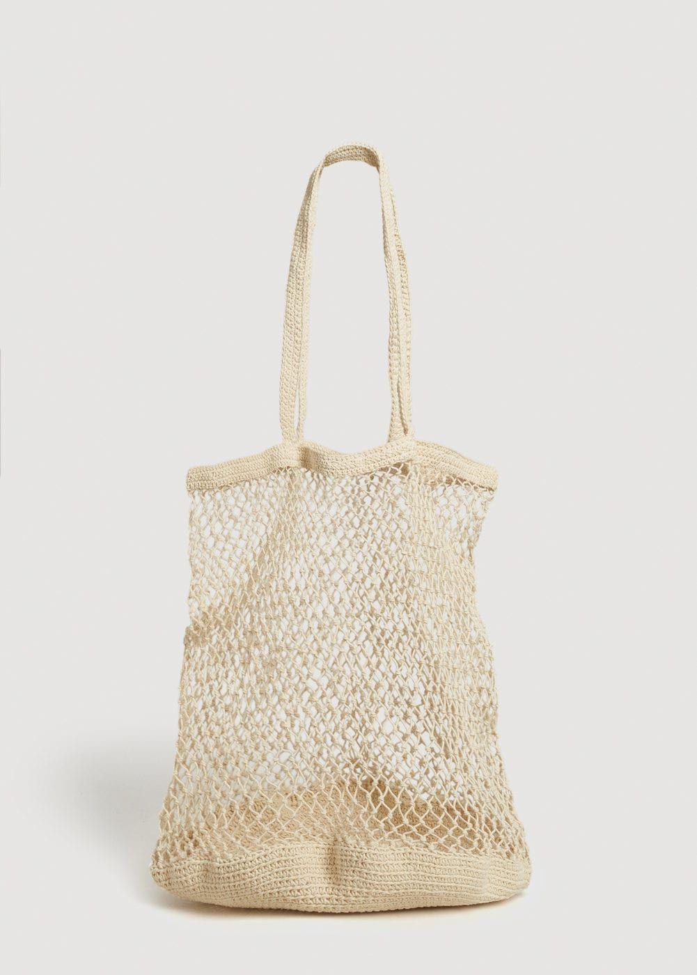 Leisuretime Straw Crossbody Bag femmes d'été Voyage sac à main Weave sac à bandoulière ronde sac à main de plage et sacs à main (Light Brown) 6gONmzv