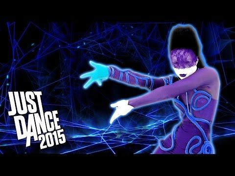With the Just Dance Now app dancers can use only their smartphones