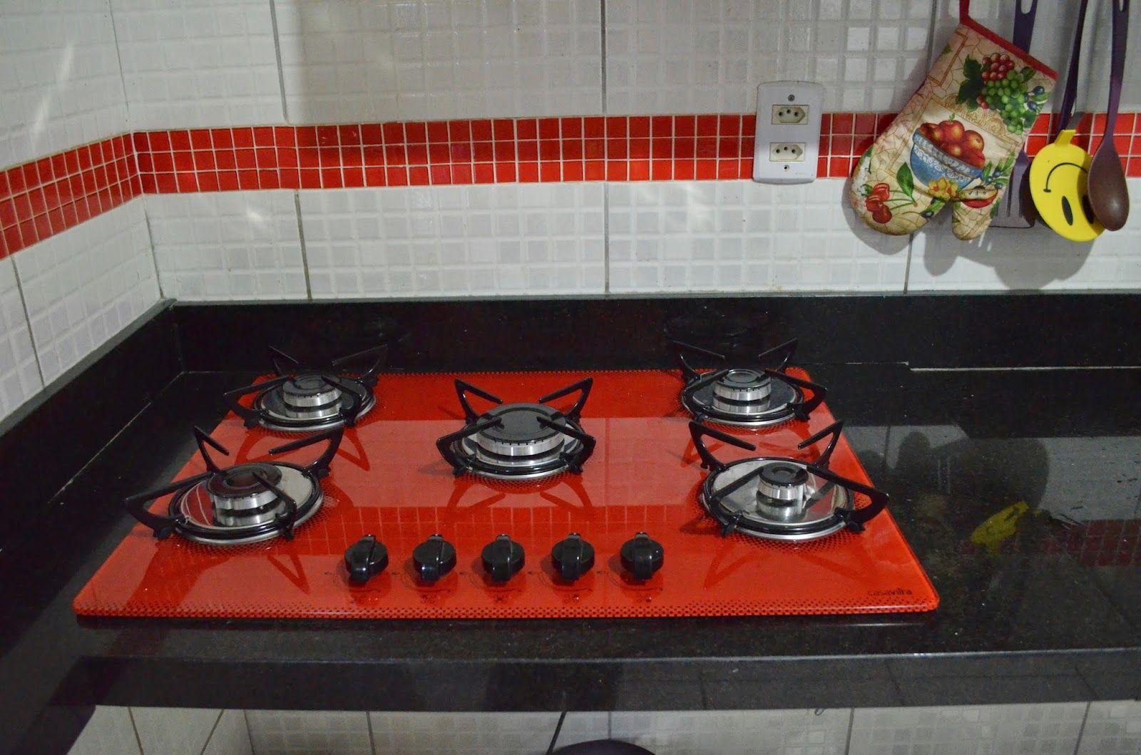 de mármore, Relógios de parede da cozinha e Balcão para microondas