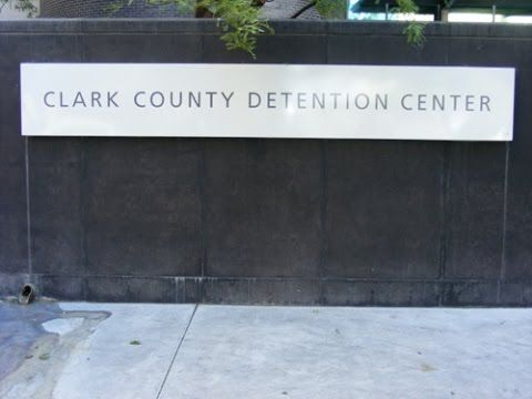 ccdc inmate search