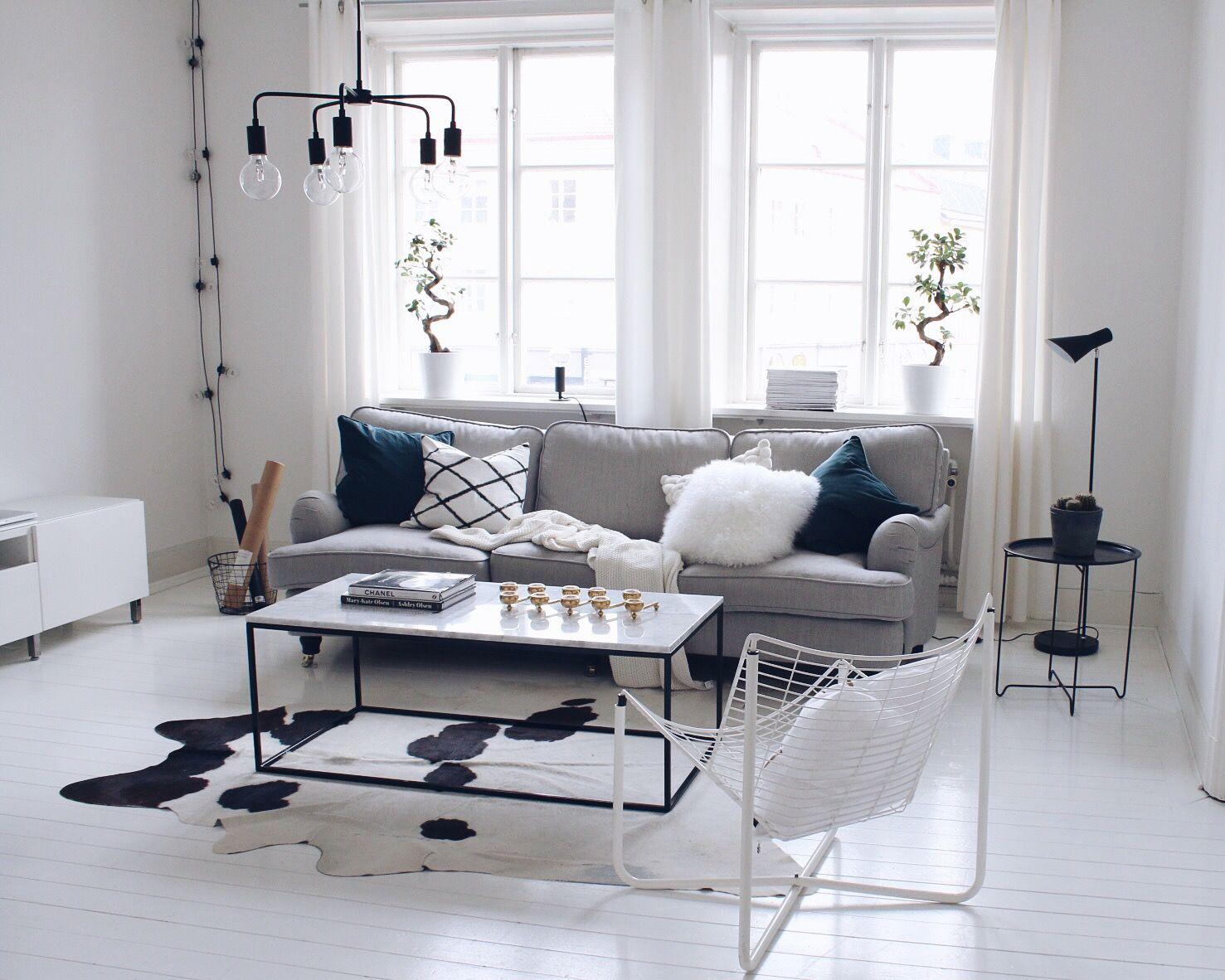 Joanna frank interior design 10 shocking facts about for 10 interesting facts about interior design