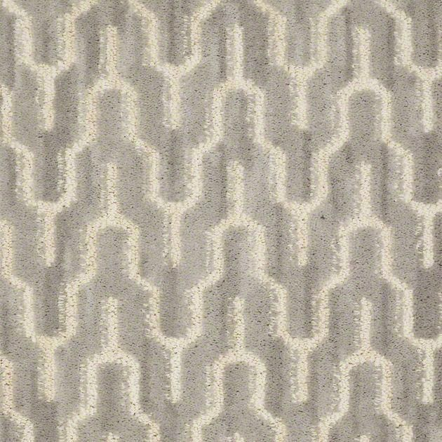 Best Carpet Runners For Hallways Ikea Pinkcarpetrunnerrental 400 x 300