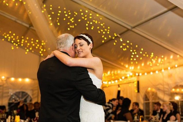 17 Heart Warming Songs For A Father Daughter Wedding Dance Wedding