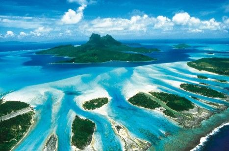 Tahiti Bild B Stichelbaut Tahiti Tourisme Freizeitsport Orte Zum Besuchen Orte