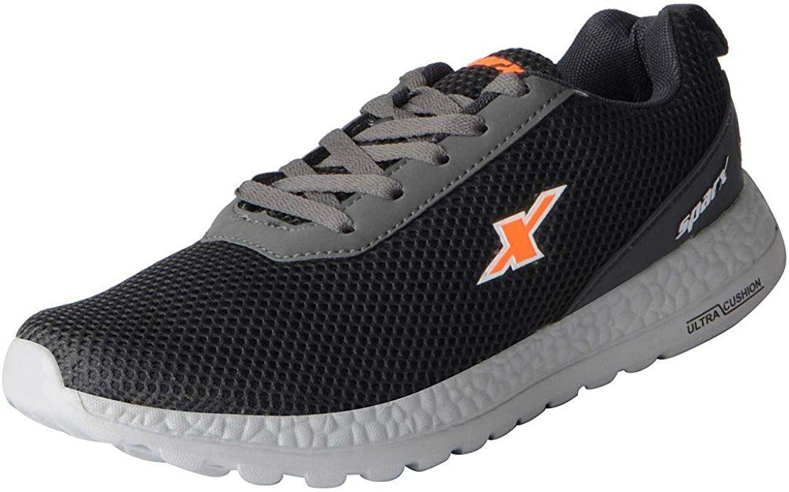 Sparx Ultra Custom Sports shoes
