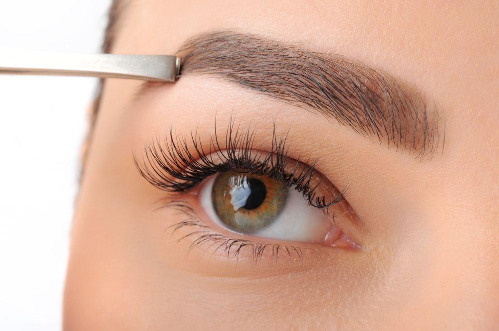 Beauty Dilemmas Can Eyebrows Grow Back Beauty Trends Blogs The