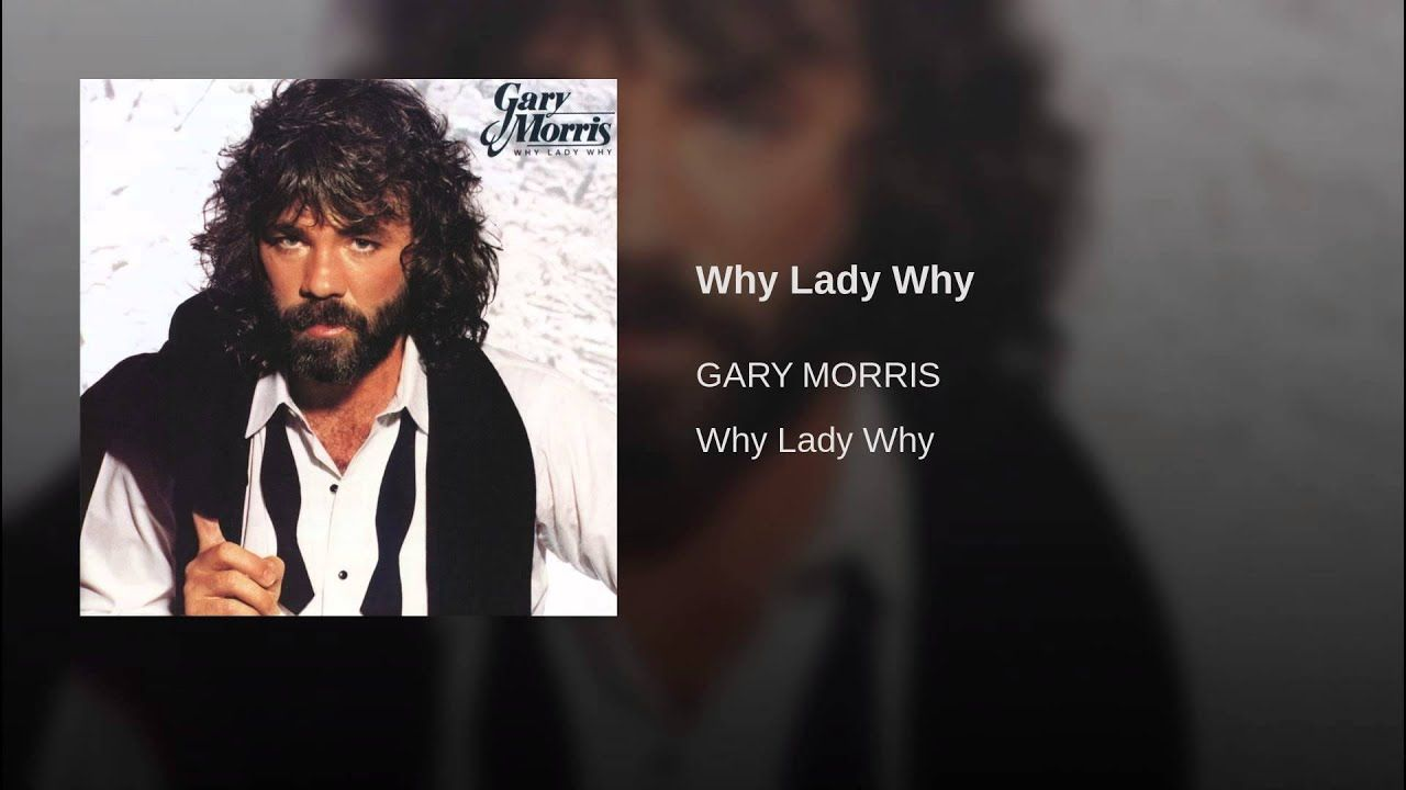 Why Lady Why Love her, Warner music group, Book tv