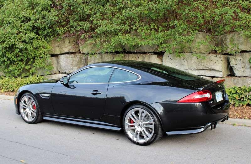 Jaguar XKR Jaguar daimler, Jaguar xk, Jaguar pictures
