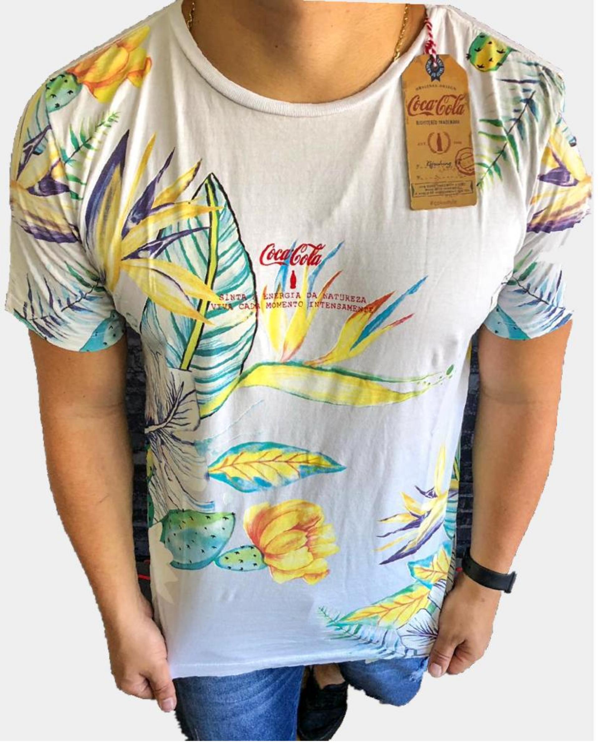 Kit 6 Camisas Masculinas promoção Atacado Revenda oferta Camisas masculinas  em atacado são buscadas por dezenas 932d7b50d9
