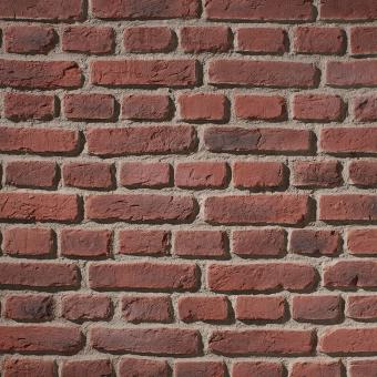 Steinoptik Onlineshop Urban Brick Veraltet Steinoptik Kunststeinpaneele Steinpaneele