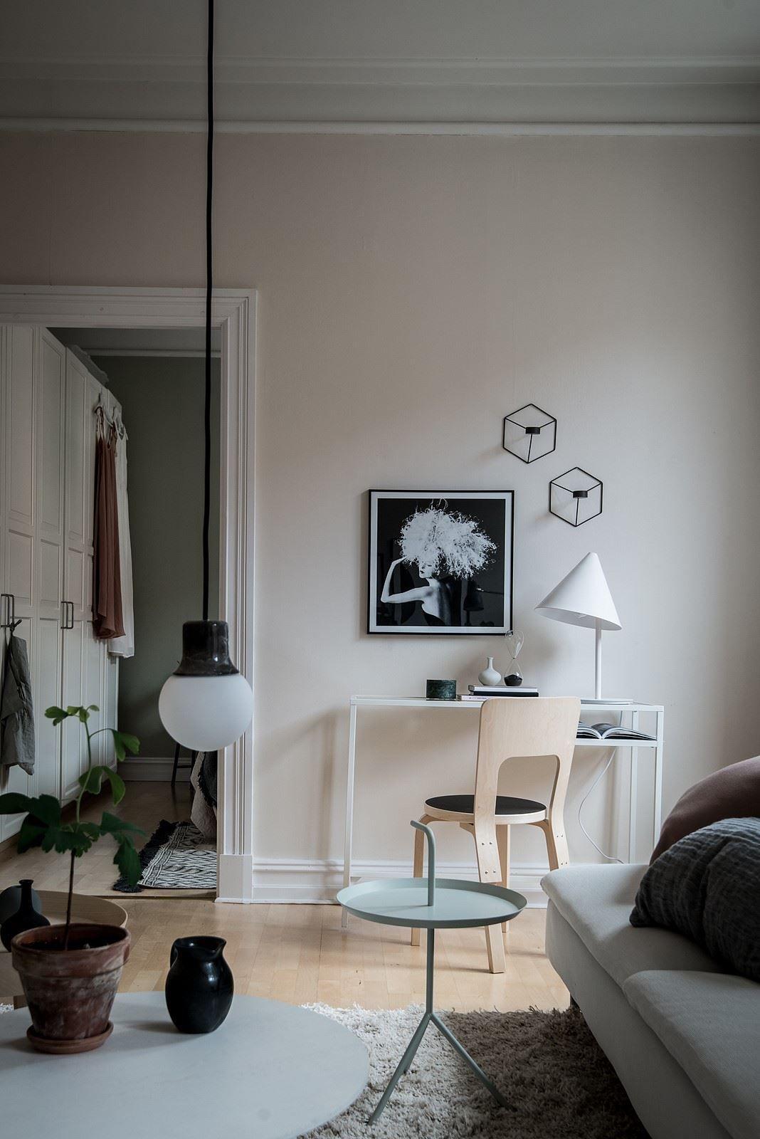 Couleur Salle De Sejour living room in beige | couleur mur, salon gris et salle de