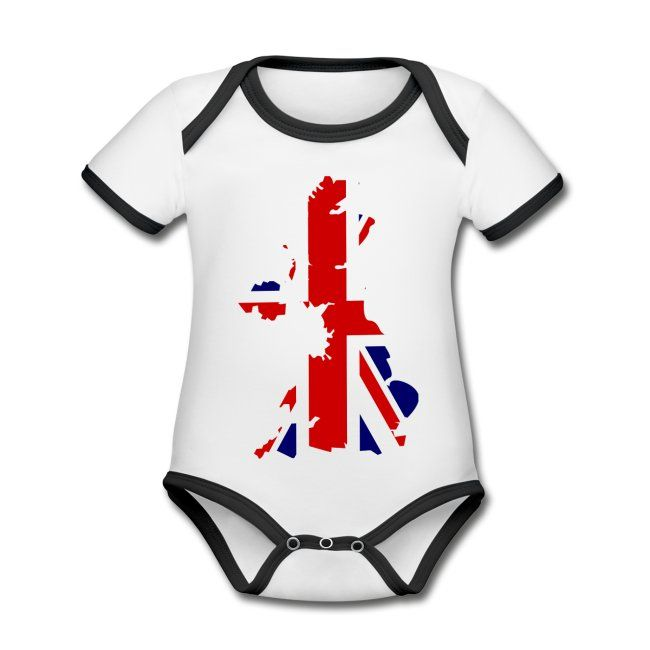 #britain #body #angleterre #tshirtbébé #uk #bébé #unionjack #modebébé #drapeau #anglais #bio #love #spreadshirt #anglais #spreadshirtideas #AngloSaxon #UnitedKingdom #Londres #london #pays #tendance #style #mode #swag #likeaboss #hipster #Manchester #royaume #united #Leeds #Birmingham