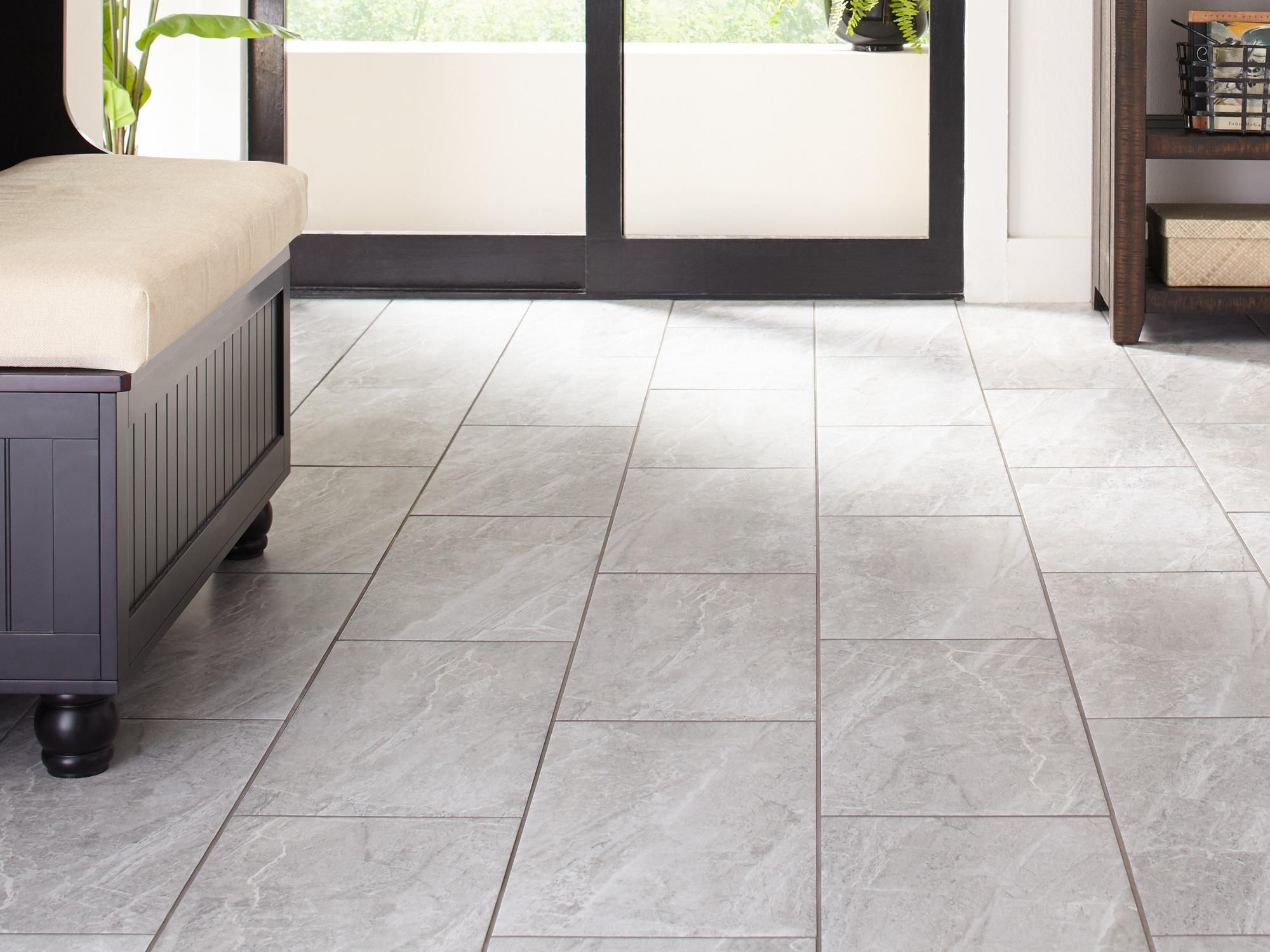 Nepal Gray Porcelain Tile With Images