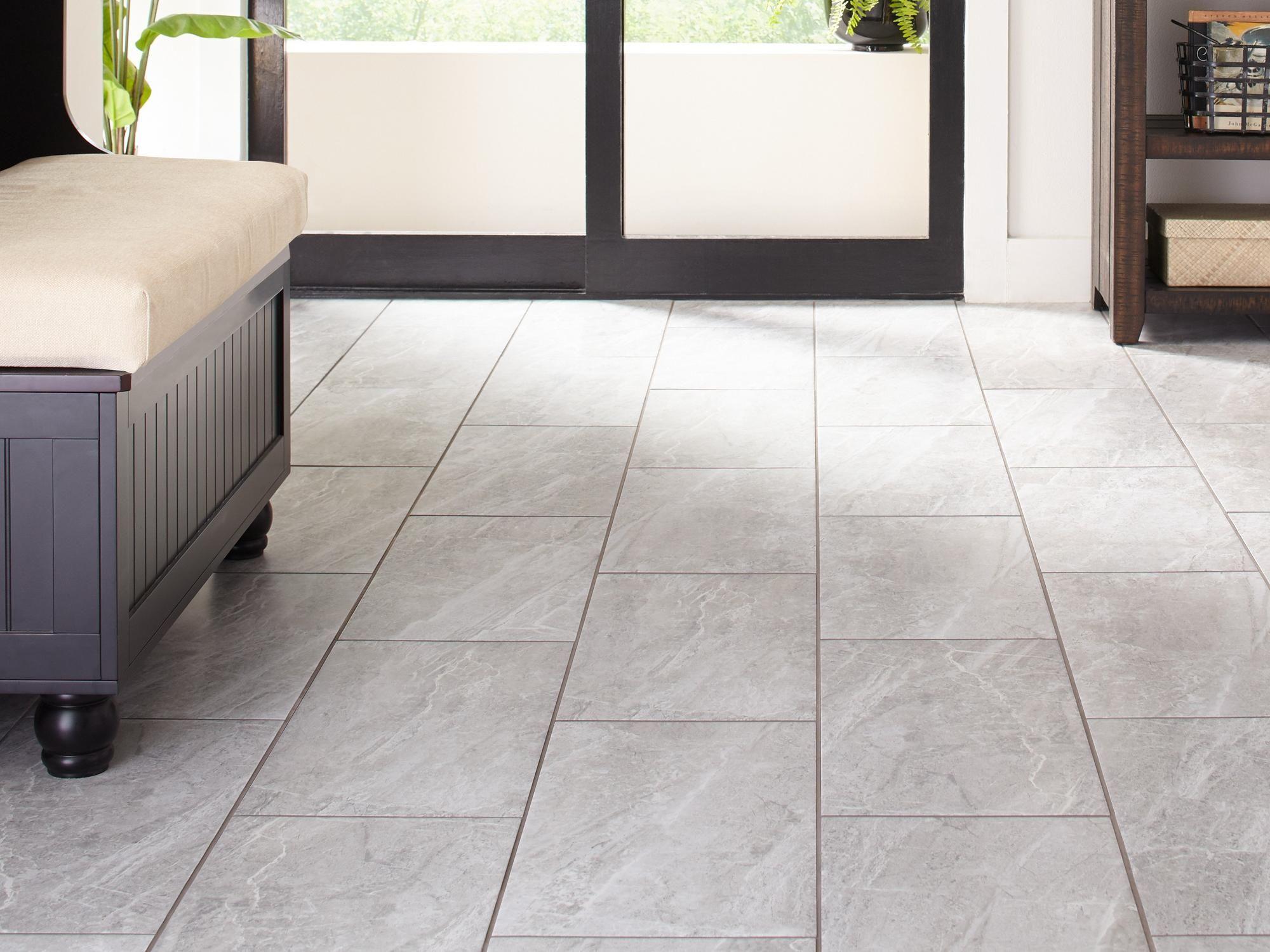 Nepal Gray Porcelain Tile Floor Decor Gray Porcelain Tile Porcelain Flooring Floor Decor