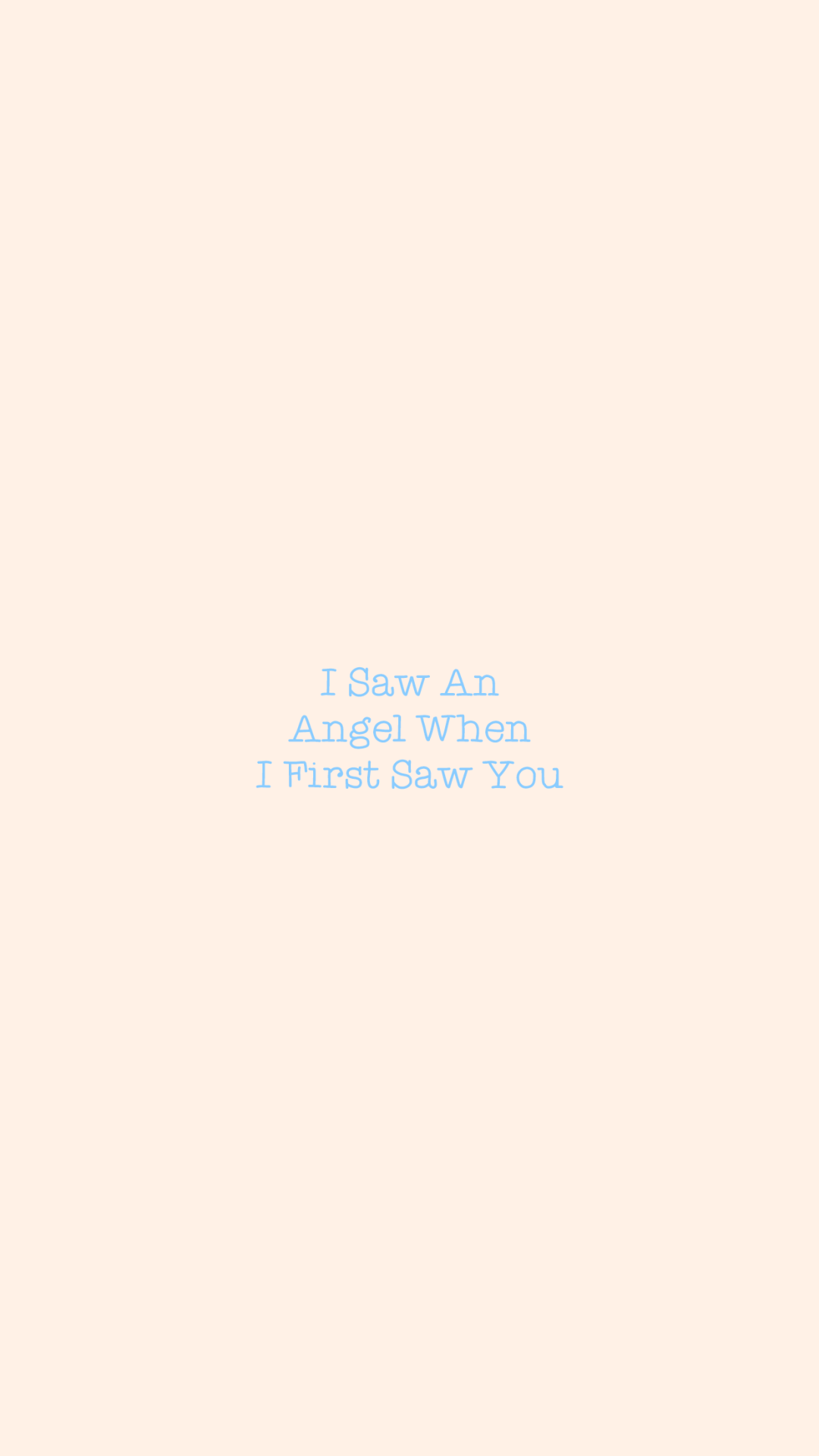 Angel Nct 127 Cute Inspirational Quotes Lyrics Aesthetic Nct