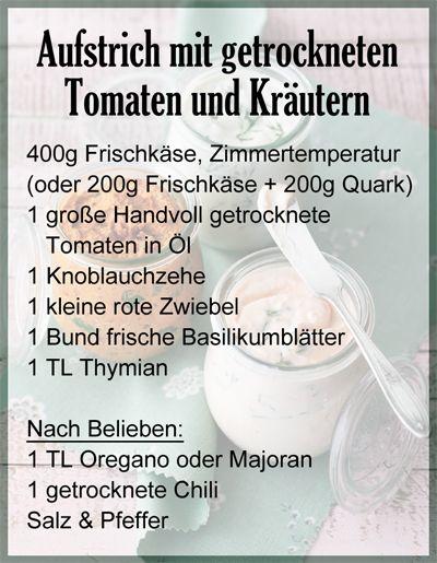 Tomatencreme_rez.jpg 400×515 piksel